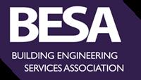 Besa Building Engineering Services Association