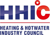 Hhic Heating And Hotwater Inductry Council
