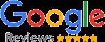 The Beaver Co Ltd - Rated 4.5 stars on Google