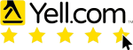 The Beaver Co Ltd - Rated 5 stars on Yell